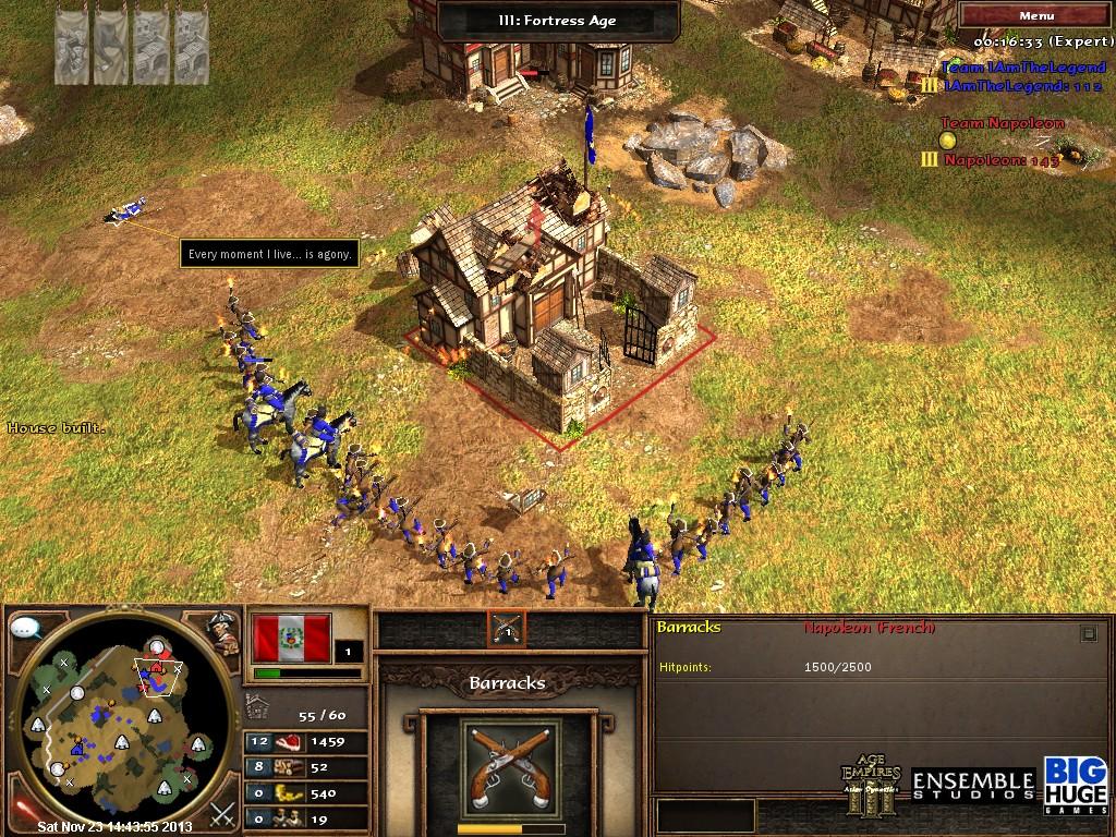 screen8.jpg