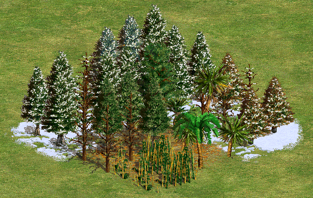 hd%20trees.png