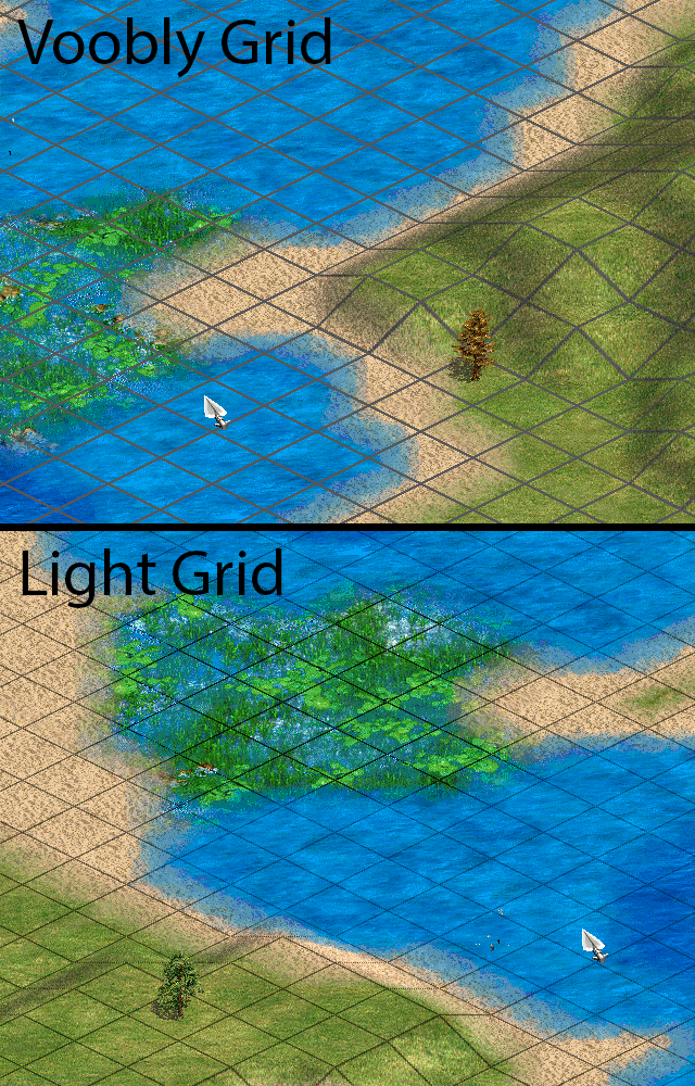 voobly%20vs%20light.png