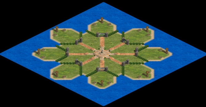map_small.png