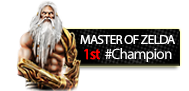 MasterofZelda-Gold.png