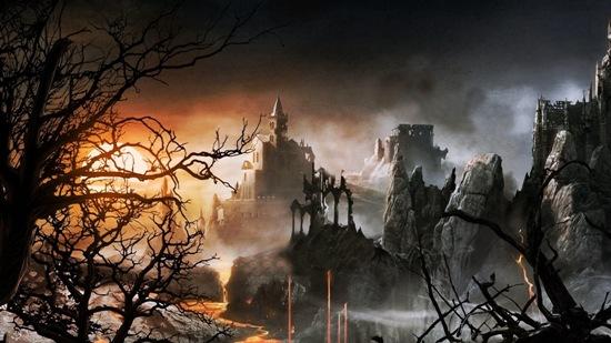 Dark-Fantasy-Castle-HD-Wallpaper.jpg