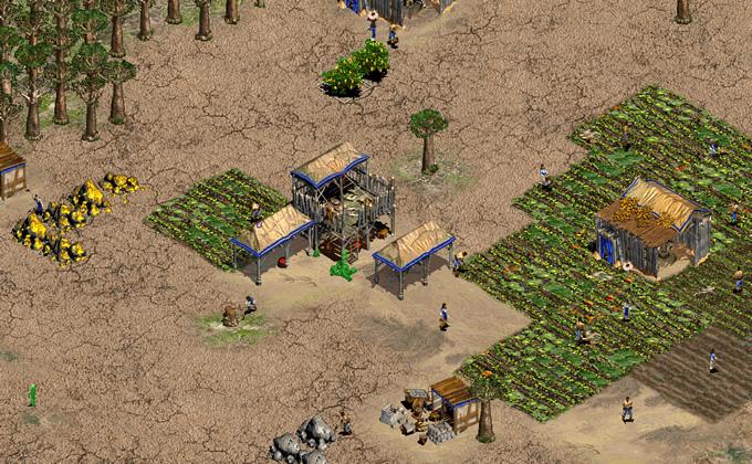 drylandscape1.jpg