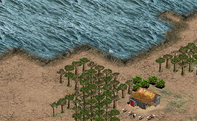 drylandscape2.jpg