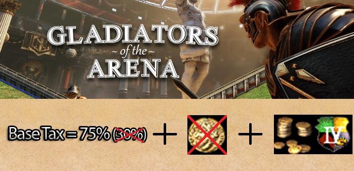Gladiators_of_Arena_Sling_Mod.png