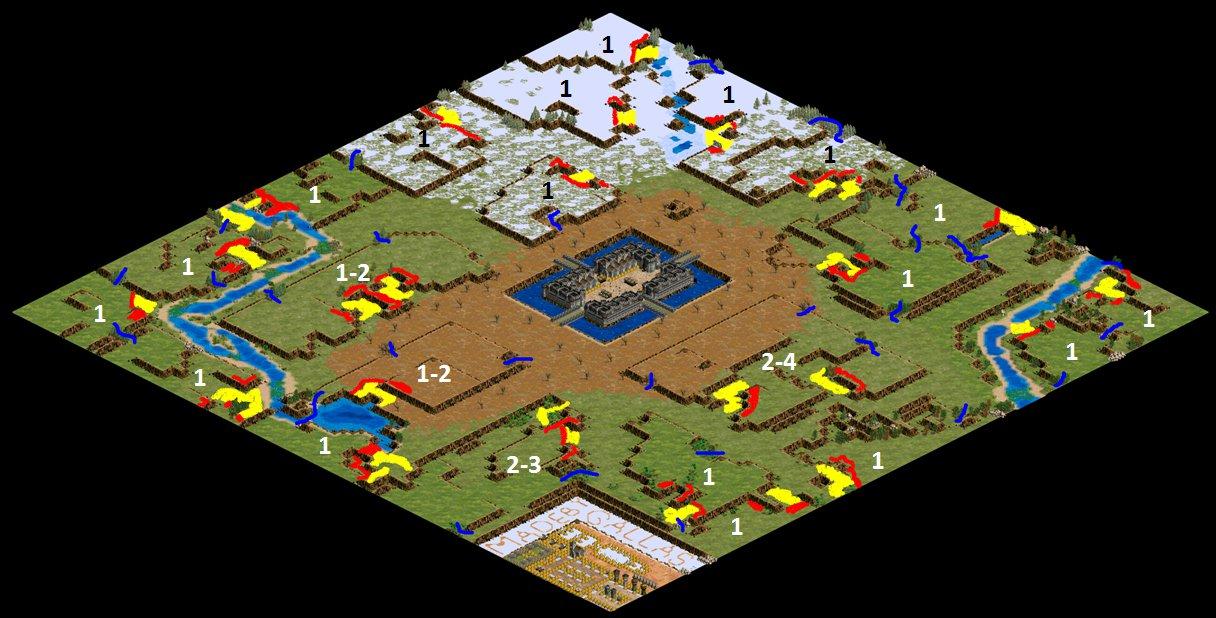 vamp_map.jpg
