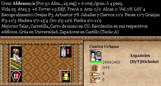 Aldeano.png
