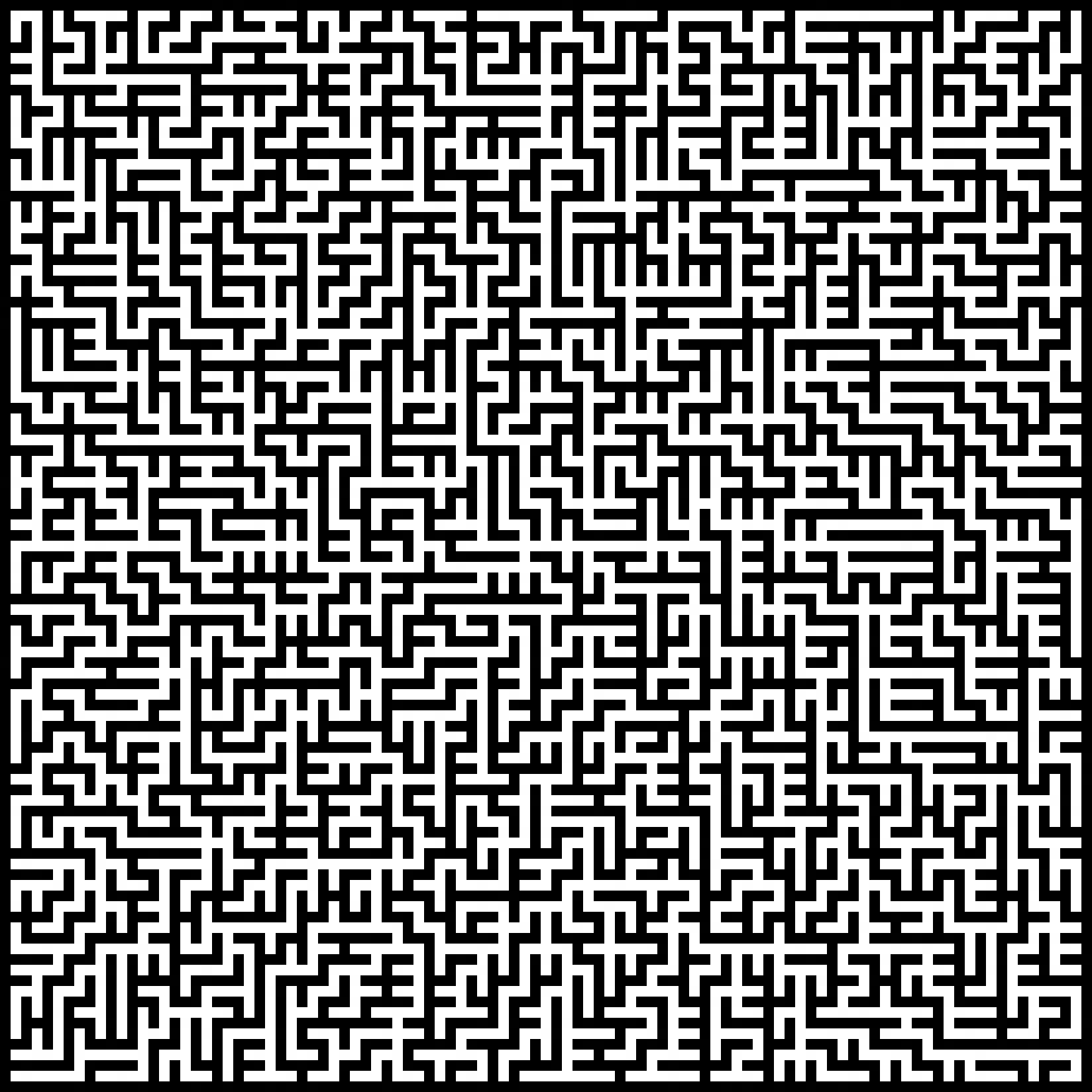 zldlabyrinth.jpg