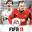 fifa11small.png