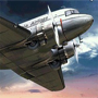 Flight Simulator 2004