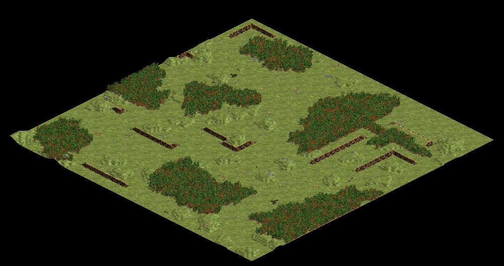 Land Nomad