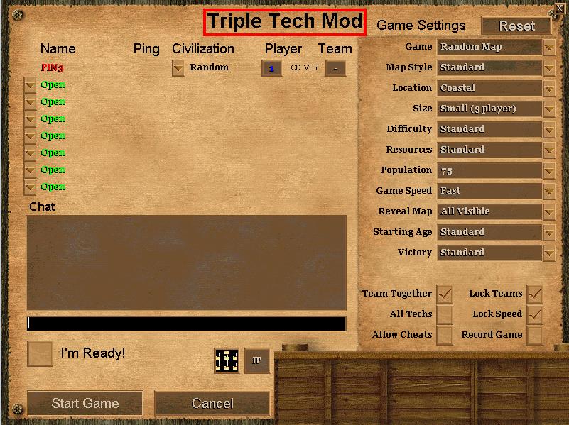 tripletech.png