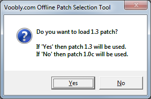 patchselection.png