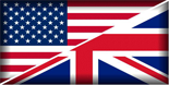 AmericanEnglish%20Flag.png