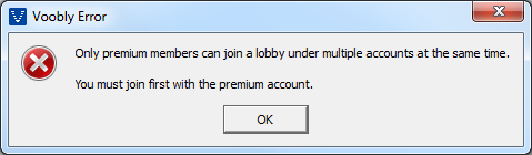 multiaccountinlobby.png
