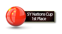 SY%20Nations%20Cup%201st.png