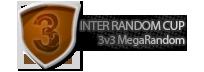 IRC-MR%20Bronze.png