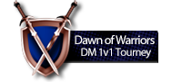 DoW-Bronze.png