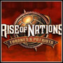 Rise of Nations: TaP