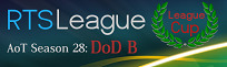 aot_season28_leaguecup_204.png