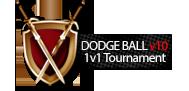 DBv10_1v1-Gold.png