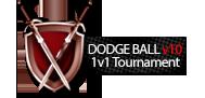 DBv10_1v1-Bronze.png