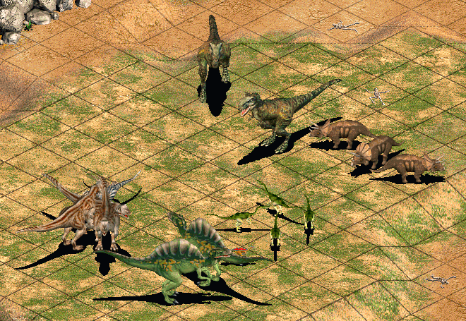 QASPS%20Dinosaurs%20big.png