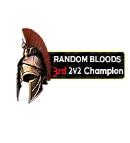 Bloods%20Bronze3.png
