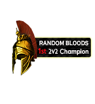 Bloods_Gold4.png