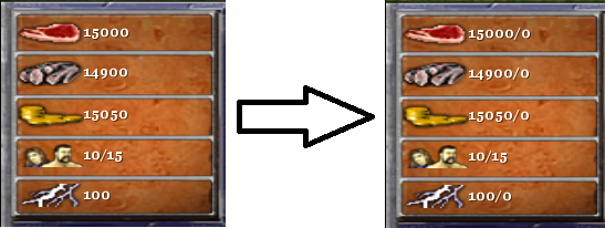 Changes_Visualized.png