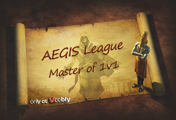 AEGIS-Banner-1d-sized.png