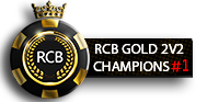 Gold-Winners-Badge.png