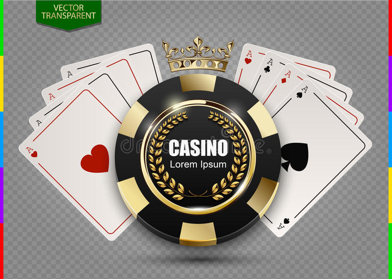 vip-poker-luxury-black-golden-chip-golden-crown-card-vector-.jpg