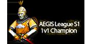 AEGIS%20S1.png