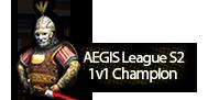 AEGIS%20S2.png