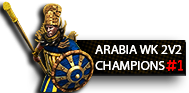 Arabia-Gold-badge.png