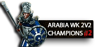 Arabia-Silver--badge.png