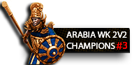 Arabia-Bronze--badge.png