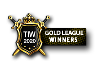 Gold%20Winners%20Badge%202020.png