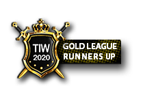 Gold%20Runners%20Badge%202020.png