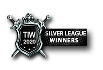 Silver%20Winners%20Badge%20%202%202020.png