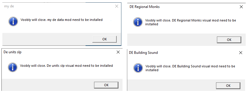 check%20if%20installed.PNG