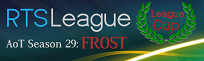 aot_season29_leaguecup_204.png