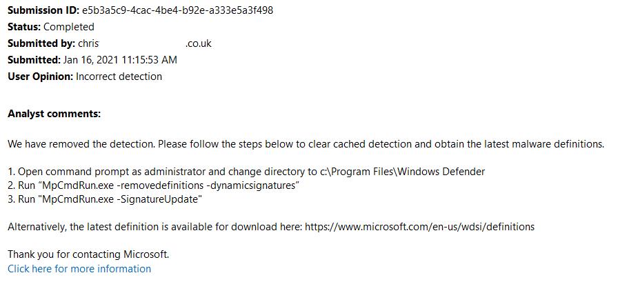 windows%20defender.png