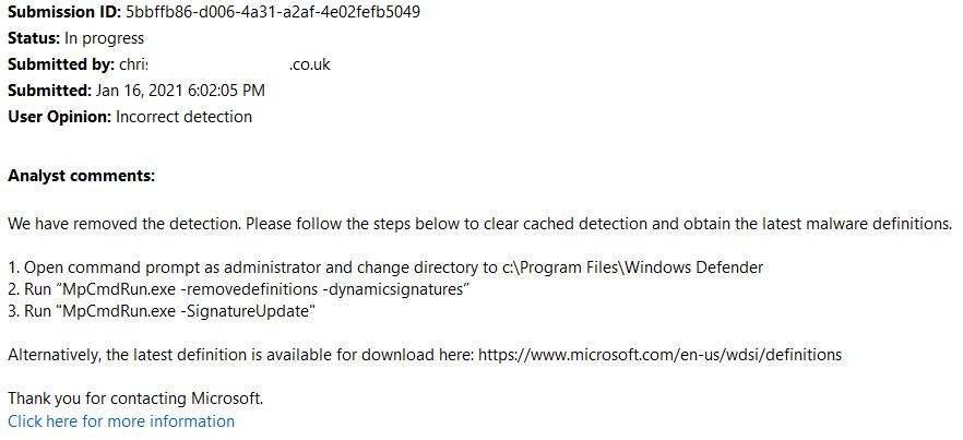 windows%20defender2.png